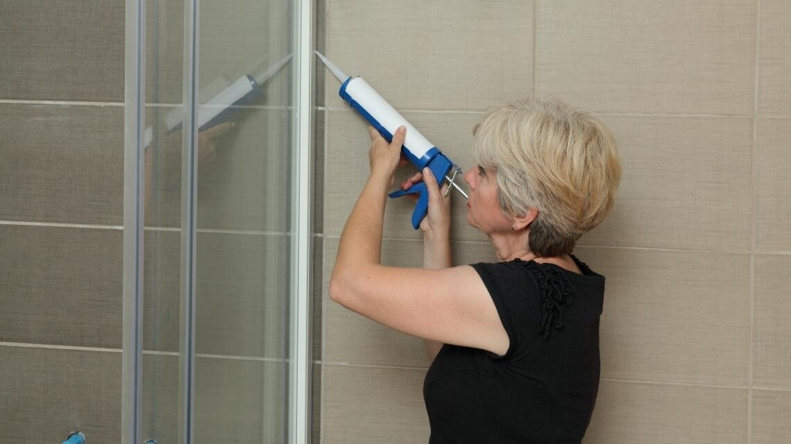 Pleksi do kabiny prysznicowej – to musisz wiedzieć