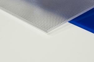 PLEXIGLAS® Textures 0A000 Z